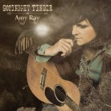 Goodnight Tender Lyrics Amy Ray