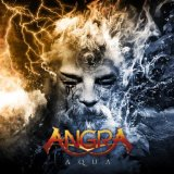 Aqua Lyrics Angra