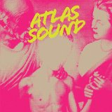 Miscellaneous Lyrics Atlas Sound