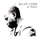 At Peace Lyrics Ballaké Sissoko