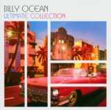 The Collection Lyrics Billy Ocean