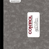 Hello Control Lyrics Brandtson