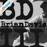 Bd III Lyrics Brian Davis