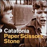 Paper Scissors Stone Lyrics Catatonia