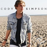 Not Just You (Single) Lyrics Cody Simpson