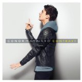 Contrast Lyrics Conor Maynard