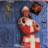 World In Motion - Winter Edition Lyrics DJ Bobo