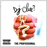 Miscellaneous Lyrics DJ Clue F/ Prodigy (of Mobb Deep)