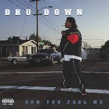 Miscellaneous Lyrics Dru Down
