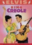 King Creole Lyrics Elvis Presley