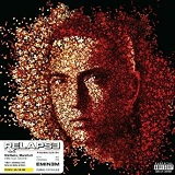 Relapse Lyrics Eminem