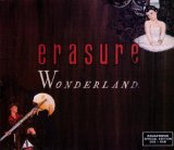 Wonderland Lyrics Erasure