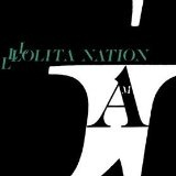 Lolita Nation Lyrics Game Theory