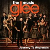Somewhere Lyrics Glee Cast