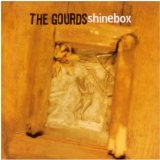 Shinebox Lyrics Gourds