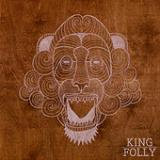 King Folly (EP) Lyrics Hawkboy