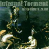 Miscellaneous Lyrics Infernal Torment