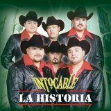 La Historia Lyrics Intocable