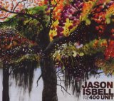 Miscellaneous Lyrics Jason Isbell & The 400 Unit