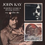Miscellaneous Lyrics John Kay