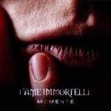 Momente Lyrics L'ame Immortelle