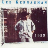 1959 Lyrics Lee Kernaghan