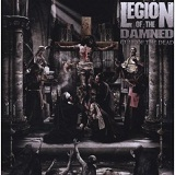 Cult Of The Dead Lyrics Legion Of The Damned