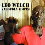 Sabougla Voices Lyrics Leo Welch