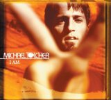 Miscellaneous Lyrics Michael Tolcher