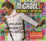Michael V the Bubble G Anthology Lyrics Michael V