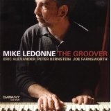Groover Lyrics Mike LeDonne