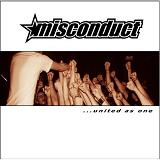 United As One Lyrics Misconduct