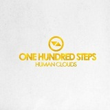 Human Clouds Lyrics One Hundred Steps