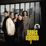 Miscellaneous Lyrics Paris Combo