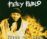 Freek-A-Leek (Single) Lyrics Petey Pablo