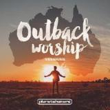 Outback Worship Sessions Lyrics Planetshakers
