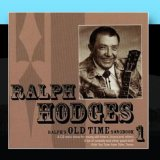 Miscellaneous Lyrics Ralph Hodges