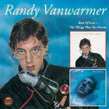 Beat of Love Lyrics Randy Vanwarmer