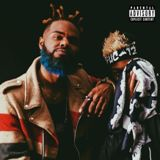 YEP EP Lyrics Rome Fortune & OG Maco