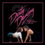 Dirty Dancing Soundtrack Lyrics Ronettes