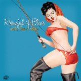 Hook, Line & Sinker Lyrics Roomful Of Blues