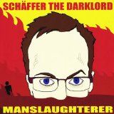 Schaffer the Darklord