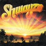 Miscellaneous Lyrics Shwayze