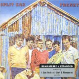 Frenzy Lyrics Split Enz