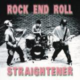 Rock End Roll - EP Lyrics Straightener