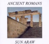 Ancient Roman Lyrics Sun Araw