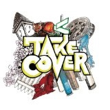 Take Cover (EP) Lyrics Take Cover