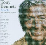 Miscellaneous Lyrics Tony Bennett F/