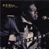 Miscellaneous Lyrics U2 & B.B. King