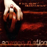 If You Were Lyrics Acumen Nation